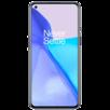 OnePlus 9 8/128GB Синий по цене 38990₽ - Мобильные телефоны, фото 1