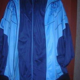 Спортивные костюмы - 64 размер Новый спортивный костюм., 0