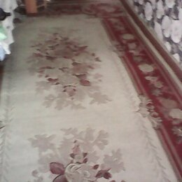 Ковры и ковровые дорожки - ковер, 0
