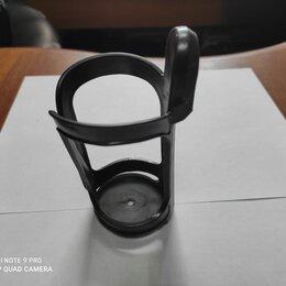 Аксессуары для колясок и автокресел - Подстаканник для детской коляски, 0