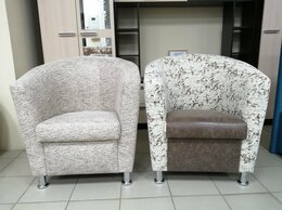 Кресла - Кресло Лотос , 0