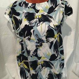 Блузки и кофточки - Вещи летние женские. , 0