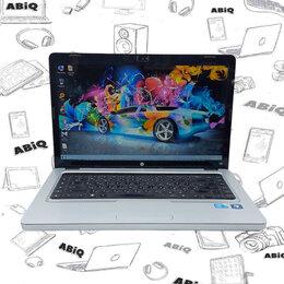 Ноутбуки - Ноутбук HP G62, 0