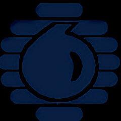 Оператор - Оператор технологической установки (аппаратчик), 0