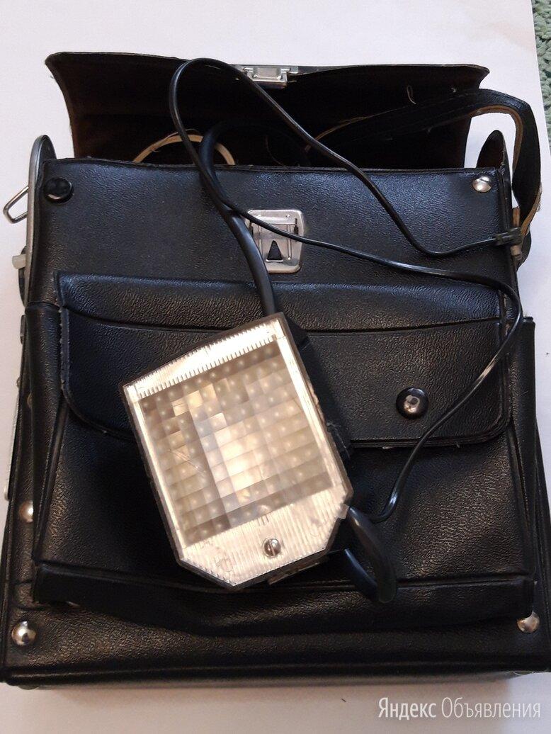 Фотовспышка Луч-70. по цене 500₽ - Фотовспышки, фото 0
