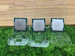 Процессоры (CPU) - Процессор Intel Core i5-10600K OEM, 0