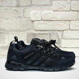 Кроссовки и кеды - Кроссовки Adidas Terrex Climaproof 40-45 р-р, 0