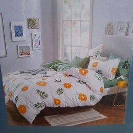 Постельное белье - Постельное белье 1,5 спальный. , 0