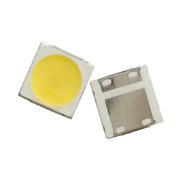 Радиодетали и электронные компоненты - Светодиоды для подсветки телевизоров, 0