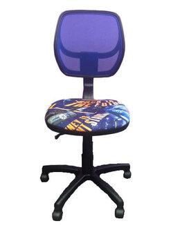 Компьютерные кресла - Кресло детское, 0