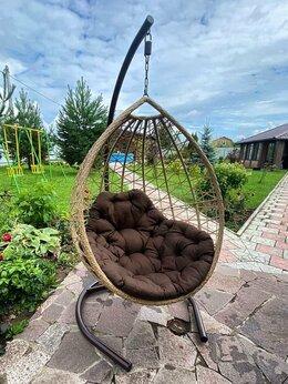 Подвесные кресла - Подвесное кресло , 0