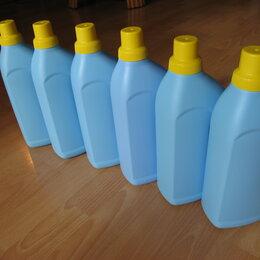 Канистры -  Канистра для жидкости 1.2 литра, 0