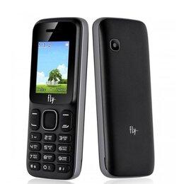 Мобильные телефоны - Новый Телефон Fly FF181, 0