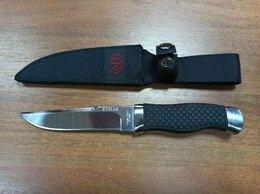 Ножи и мультитулы - Нож Кунак, 0