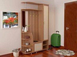 Шкафы, стенки, гарнитуры - Прихожая Валерия - 2 , 0