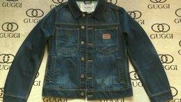 Куртки - F.Point Ranch jeans, 0