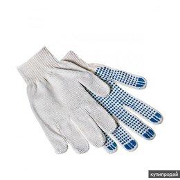 Перчатки и варежки - Перчатки, 0