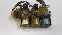 Аксессуары и запчасти - Клапан подачи воды стиральной машины Ariston, 0