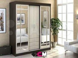 Шкафы, стенки, гарнитуры - Шкаф Лидер 1 К, 0