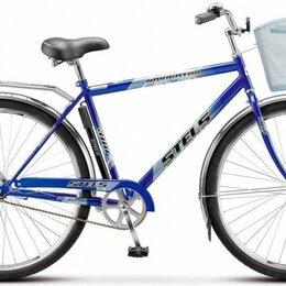 Велосипеды - Велосипеды (мужские,женские,новые), 0