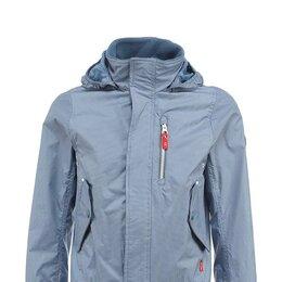 Куртки и пуховики - Куртка Reima, 0