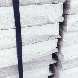 Строительные блоки - Сибит, донный слой, эконом-блок, донная срезка, 0