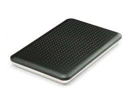 """Внешние жесткие диски и SSD - Внешний корпус 2.5"""" USB 3.0 SATA AgeStar 3UB2O7 (B, 0"""