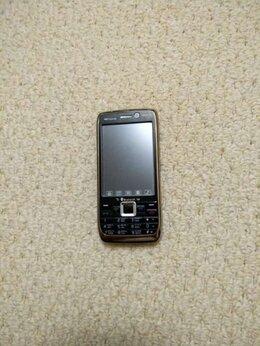 Мобильные телефоны - Телефон Nokia E 71 TV, 0
