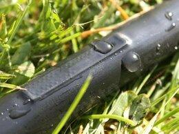 Капельный полив - Капельная лента эмиттерного типа Viola 50 метров…, 0
