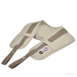 Другие массажеры - Массажер для спины, плеч и шеи, 0