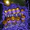 Масляные духи по цене 75₽ - Парфюмерия, фото 1