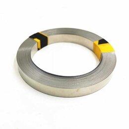 Аксессуары и комплектующие - Никелированная лента, точечная сварка литиевых и никелевых аккумуляторов, 0