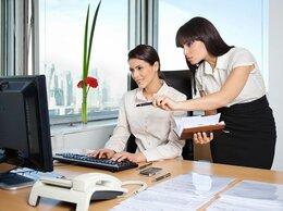 Специалист - Специалист по работе с клиентами в офисе (подр), 0