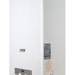 Отопительные котлы - Котел газовый настенный Protherm  24 MTM-CC (H-RU), 0
