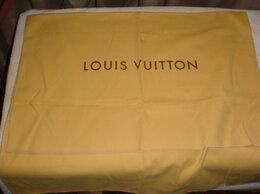 Подарочная упаковка - Мешок для портфеля или большой сумки Louis…, 0