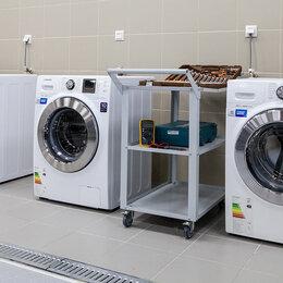 Сертификаты, курсы, мастер-классы - Курсы по ремонту стиральных машин , 0