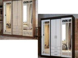 Шкафы, стенки, гарнитуры - Шкаф Лорд , 0