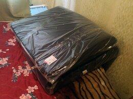 Массажные матрасы и подушки - Противопролежневый матрас (гелевый) новый, 0