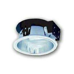 Люстры и потолочные светильники - Светильник Lunex downlight 19-2, 0
