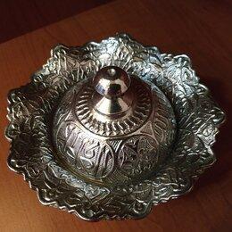 Вазы - Вазочка из Турции, 0