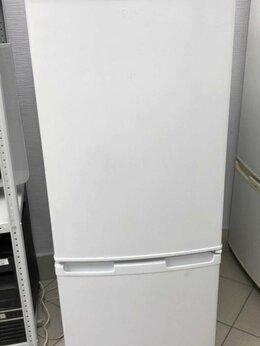 Холодильники - Холодильник Бирюса двухкамерный, 0