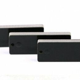 Промышленные компьютеры - PCB UHF rfid метка Dolphin Series 36х13, 0