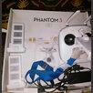 Dji phantom 3 4k продаю в хорошие и заботливые рук по цене 39000₽ - Квадрокоптеры, фото 1