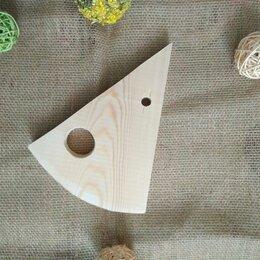 Рукоделие, поделки и сопутствующие товары - Заготовки для творчества, 0