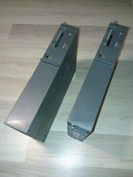 Производственно-техническое оборудование - Процессор Siemens 6ES7417-4HT14-0AB0 б/у, 0