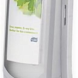Ёмкости для хранения - Диспенсер большой емкости TORK Xpressnap® N4, 0
