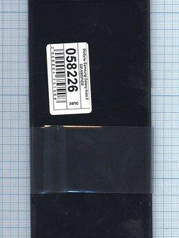 Дисплеи и тачскрины - Модуль - для Samsung Galaxy Note 8 SM-N950F/DS…, 0