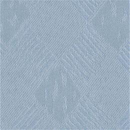 Дизайн, изготовление и реставрация товаров - Вертикальные жалюзи тканевые Жемчуг голубой, 0