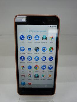 Мобильные телефоны - Nokia 2, 0