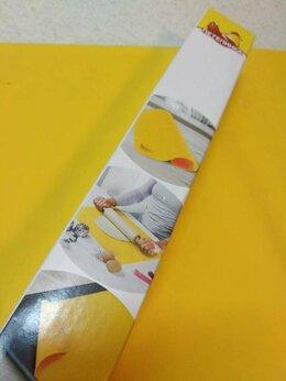 Кондитерские аксессуары - Антипригарный  силиконовый коврик для выпечки, 0